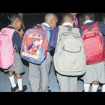 High cost of the Competency Based Curriculum worries parents, dims prospects of the new system