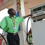 Motorists win big as Kenya Revenue Authority move to increase excise duty on fuel is halted