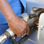 Cofek Statement on the rise and rise of fuel prices in Kenya
