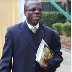 Praise for Justice Odunga as he deals a blow to KRA on 'minimum tax' being 'unconstitutional'