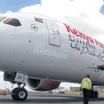 Kenya Airways, SAA eye common pan-african airline in new deal