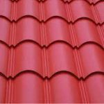 Roofing scandal of every company calling itself 'mabati' and exploiting consumers