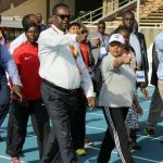 Former Minister Hassan Arero Wario found guilty of corruption, abuse of office over Rio Olympics