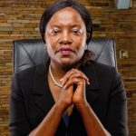 Hunted hunters: Focus on troubled Kenya Power board turns to Chairperson Vivienne Yeda and Sachen Gudka