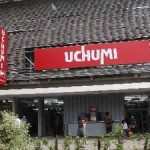 Naivas mop 2 Uchumi outlets in race to beat Quickmart and other competitors