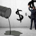 Tony Watima: Shine light on oil importation 'open tender system'