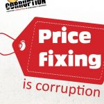 Competition Authority must rein in professional societies fixing the minimum fees