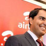 Consumer proves Airtel Kenya billing errors, secures refund