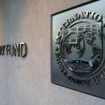 Piling public debt: Kenya secures Sh263 billion loan from IMF