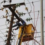 Why KPLC head office must fully explain an Embu consumer's new electricity connection Sh1.1M quotation for a 300 metres distance