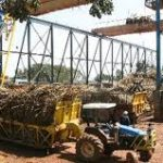 Chatthe Group, holding company for Kibos Sugar, partners with Cofek