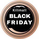 Calling Kilimall online retail out of its pathetic after-sales customer care service