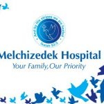 Does Melchizedek Hospital only care about cash, not patients?