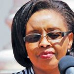 Tourism Secretary Kandie appoints Lucy Karume to Chair Taskforce on Recovery of Tourism Sector