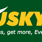 Clutching at the straws: Will Tuskys new Mauritius suitor's Sh2bn offer rescue it?