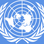 StoCK: Kenya needs urgent govt action to combat rampant illicit trade, terrorism