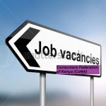 Vacancy opening at Cofek: Calling experienced drivers